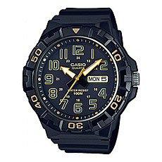 Электронные часы Casio Collection Mrw-210h-1a2
