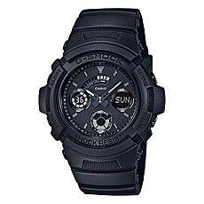 Электронные часы Casio G-shock Aw-591bb-1a