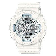 Электронные часы Casio G-shock Ga-110lp-7a