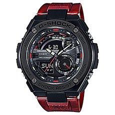 Электронные часы Casio G-shock Gst-210m-4a