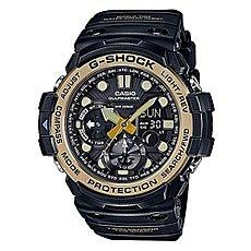 Электронные часы Casio G-shock Premium Gn-1000gb-1a