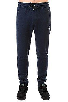 Штаны спортивные Le Coq Sportif Lcs Tech Pant Dress Blues