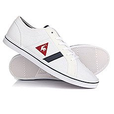 Кеды низкие Le Coq Sportif Aceone Cvs Optical White