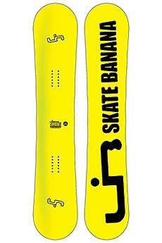 Сноуборд Lib Tech 16 Sk8 Banana 10yr 156