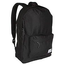 Рюкзак городской Herschel Classic Black
