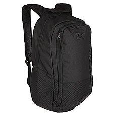 Рюкзак городской Billabong Shadow Stealth