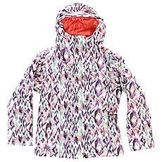 Куртка детская Billabong Malina Ikat