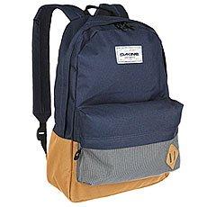 Рюкзак городской Dakine 365 Pack Bozeman