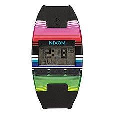 Электронные часы Nixon Comp S Baja