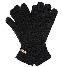 Перчатки женские Rip Curl Campana Gloves Black