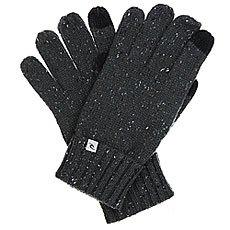 Перчатки женские Rip Curl Neps Gloves Charcoal Grey