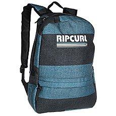 Рюкзак городской Rip Curl Modern Retro Stone Blue