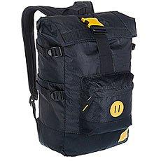 Рюкзак туристический Nixon Swamis Backpack Navy