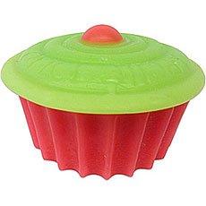 Парафин Oneball An Shape Shifter - Cupcake Assorted