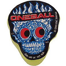 Парафин Oneball Shape Shifter - Toast Assorted