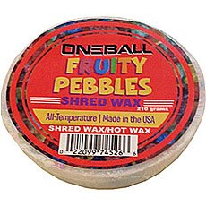 Парафин Oneball Shape Shifter-fruity Pebbles Assorted