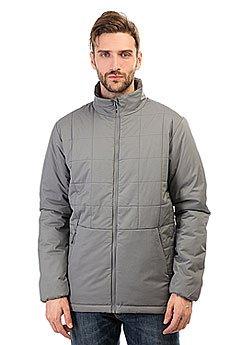 Куртка Quiksilver Cirrus Jacket Quiet Shade
