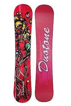 Сноуборд Duo Allure 148 Pink