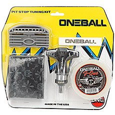 Набор Oneball An Pit Stop Tuning Kit Assorted