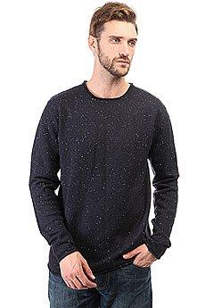 Свитер Globe Byrd Sweater Midnight