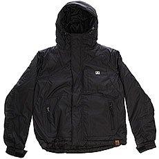 Куртка детская Globe Albany Jacket Black