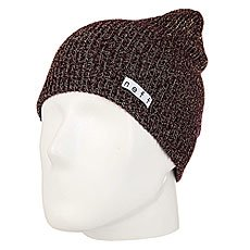 Шапка женская Neff Daily Sparkle Beanie Port