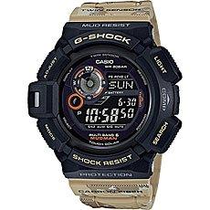 Электронные часы Casio G-shock Premium 67364 Gw-9300dc-1e
