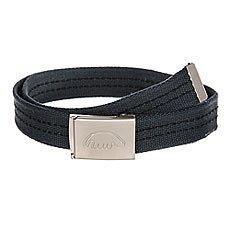 Ремень Anteater Belt Grey