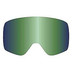 Линза для маски Dragon Dx2 Rpl Lens Mirror Ion