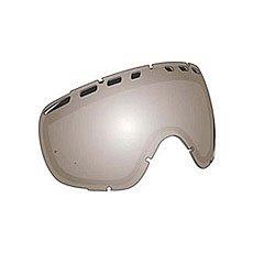 Линза для маски Dragon Dxs Rpl Lens Ionized