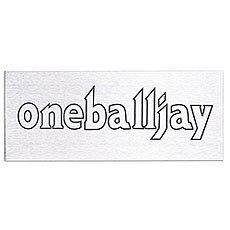 Скребок Oneball Scraper - Steel Assorted