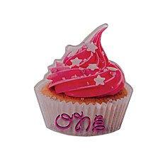 Наклейки на сноуборд Oneball Traction - Cupcake Assorted