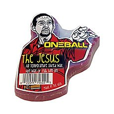 Парафин Oneball Shape Shifter - The Jesus Assorted