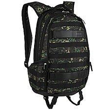Рюкзак городской Nike SB RPM Graphic Rucksack Multicolor