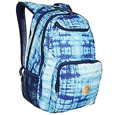 Рюкзак городской женский Roxy Shadow Swell Marshmallow Antares