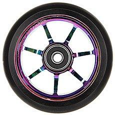Колесо для самоката Ethic Incube Wheel 100 Mm Rainbow