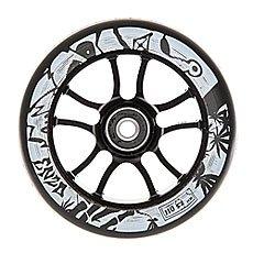 Колесо для самоката Ao Enzo 2 Wheel 110mm Black