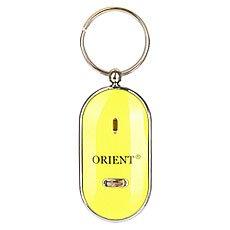 Брелок для поиска ключей Orient KF-110 Yellow