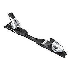Крепления для лыж Tyrolia Lrx 7.5 Ac Br.78 Solid Black/Silver
