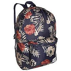 Рюкзак городской Herschel Packable Daypack Peacoat Floria