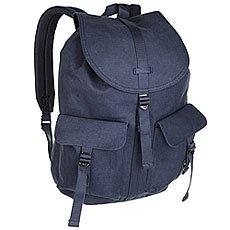 Рюкзак туристический Herschel Dawson Navy