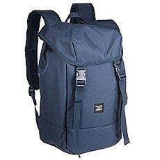 Рюкзак туристический Herschel Iona Navy