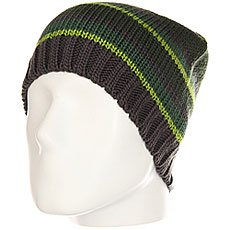 Шапка Marmot Caden Beanie Midnight Forest