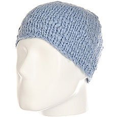Шапка Marmot Ciao Hat Powder Blue
