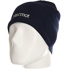 Шапка Marmot Shadows Hat Arctic Navy