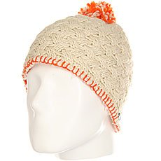 Шапка женская Marmot Denise Hat Turtle Dove