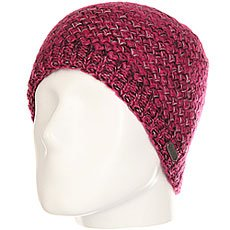 Шапка женская Marmot Kelly Hat Dark Fuchsia