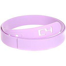 Ремень C4 Classic Belt Lavender