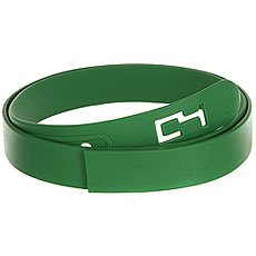 Ремень C4 Classic Belt Forest Green