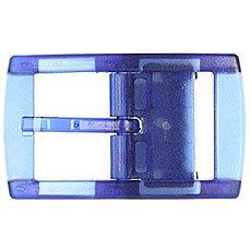 Пряжка C4 Classic Buckle Blue